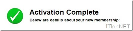 iOS7-Beta-installieren (2)