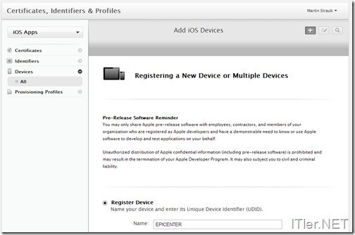 iOS7-Beta-installieren (4)