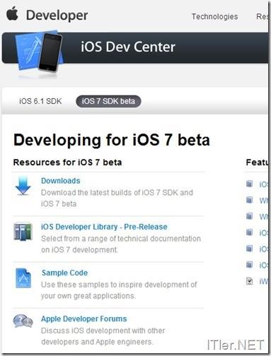 iOS7-Beta-installieren (5)