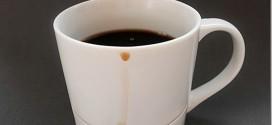 IT-Kaffeetasse-1