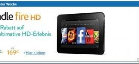 Kindle-Angebot-30-Euro-günstiger