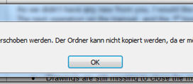 Outlook-Fehler-Die-Elemente-können-nicht-verschoben-werden (1)