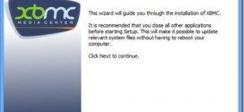 XMBC-Windows-Installations-Anleitung-Teil-1-die Basics (1)