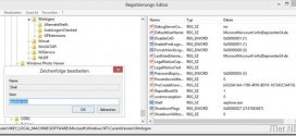 bka-trojaner-registry-entfernen