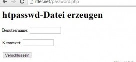 passwort-fuer-htpasswd-erzeugen.jpg