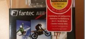 1-BeastVision-HD-Testbericht-Verpackung-Front