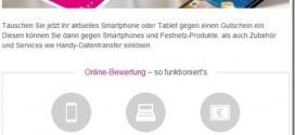 Handyankauf-T-Mobile