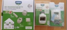 MAX-Installation-Einrichtung-Komponenten (1)