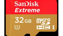 Sandisk-Extreme-Testbericht