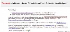 google_kann_ihren_rechner_beschadigen