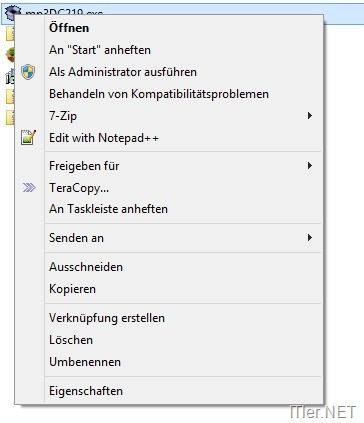 mp3 dateien zusammenfьgen freeware deutsch