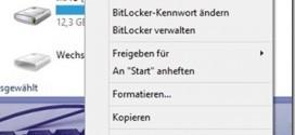 1-Nach-Windows-8-1-Update-Speicherplatz-freigeben-Anleitung (1)