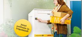2013-10-23 23_15_16-DHL Privatkundenportal - Ihr Weg zum individuellen Paketempfang und -versand