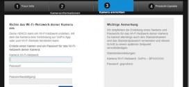 GoPro-WiFi-Name-ändern-und-Passwort-zurück-setzen