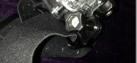 GoPro-Zubehör-mit-Fantec-Action-Cam-Beastvision-HD (1)