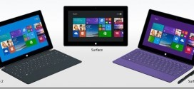 Microsoft-Surface-2-Surface-Pro-2