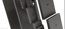 Phonebloks-das-Lego-Smartphone-Handy