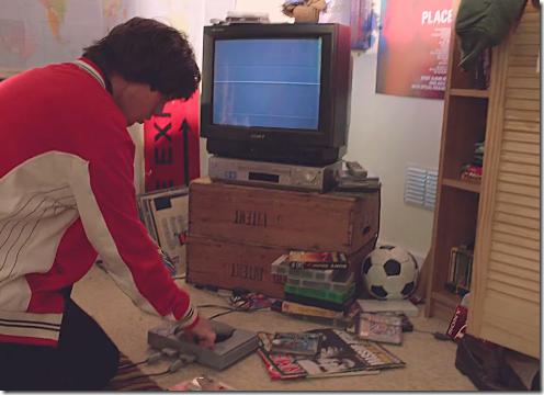 Playstation-18-Jahre-Geschichte