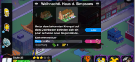 Springfield-Game-Frage (1)