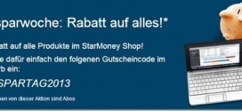 Weltspartag-2013-Rabatt-Starmoney