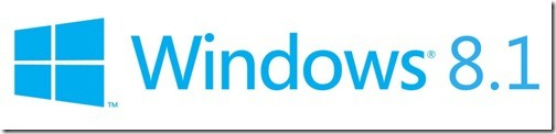 Windows-8-1-Logo