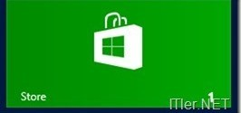 Windows-8-Update-auf-Windows-8-1