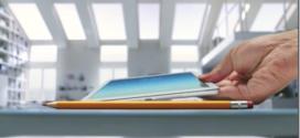 iPad-Air-technische-Daten-Vorstellung (37)