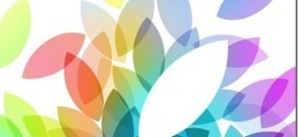 we-still-have-a-lot-to-cover-apple-event-oktober-2013