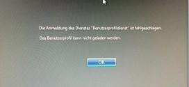 Die-Anmeldung-des-Dienstes-Benutzerprofildienst-ist-fehlgeschlagen-Das-Benutzerprofil-kann-nicht-geladen-werden