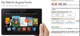 Kindle-Fire-HD.99-Euro