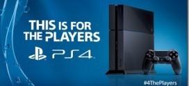 Playstation-4-1-Million-verkauft
