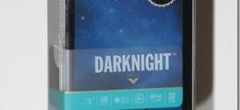 Wiko-Darknight-Produktbilder-5-Zoll-Smartphone-Testbericht (1) (Andere)
