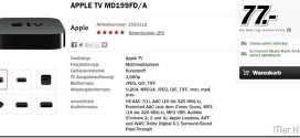 Apple-TV-77-Euro