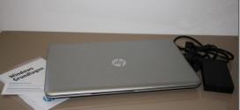 HP-ENVY-17-Leap-Motion-j188sf-Testbericht (1)