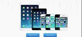 Jailbreak-iOS-7-iPhone-iPad-iPod (1)