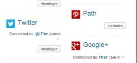 Jetpack-GooglePlus-Sharing