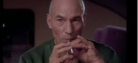 Let-it-snow-Captain Picard