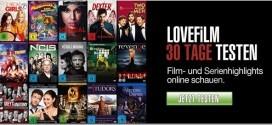 Lovefilm-30-Tage-Test