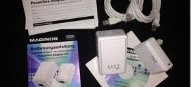 MAGINON-Powerline-Adapter-1