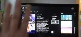 XBOX-ONE-Kinect-Gestensteuerung-aktivieren-Navigation-ber-Gesten.jpg