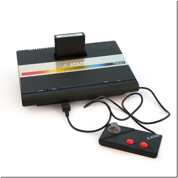 atari_7800_by_easterbilby