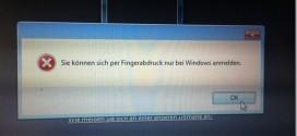 Anmeldung-nur-mit-Fingerabdruck-Sensor-möglich-an-einem-Lenovo-Laptop (1)