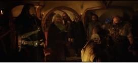 Der-Hobbit-Unerwartete-Reise