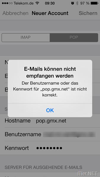 gmx de oder gmx net