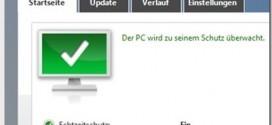 Security-Essentials-für-Windows-XP-verlängert