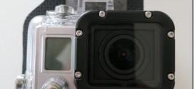 Testbericht-GoPro-Armbandgehäuse-Wirst-Housing (1)