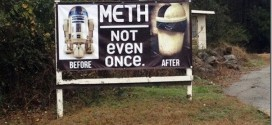 meth-r2d2-after