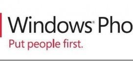 windows-phono-logo