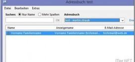 1-Outlook-Adressbuch-Sortierung-der-Namen