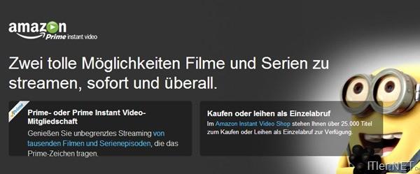 amazon prime filme kostenlos streamen übersicht